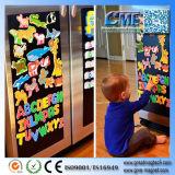 Schöner Magnet-Kühlraum für Verkauf