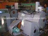 Modello caldo dell'affrancatrice della stagnola (TYMQ-750)