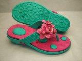 Тапочка Flops Flip Clogs женщин ЕВА