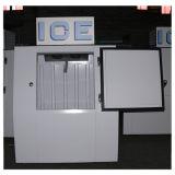 Замораживатель хранения льда вентиляторной системы охлаждения DC-380 для льда 120bags