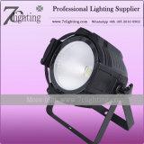 力の段階ライト200W穂軸LEDの同価のスポットライト