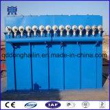 Сборник пыли патрона Donghailin для промышленной чистки воздуха