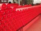 De Rode Rol van uitstekende kwaliteit van de Terugkeer voor de Uitvoer