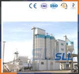 15t / H Equipamento automático de produção de morteros em pó seco para venda