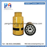 エンジンのディーゼル燃料フィルター326-1644 Fsw07-70 1r0770のための供給の最もよい価格