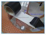 Polímero de elevada butil /Betume Vedante Impermeável de borracha para junta de construção