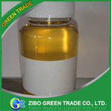 Spitzenhersteller-Großverkauf-Bioreinigenenzym