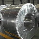 강철 코일 Z275가 공장 가격 최신 복각에 의하여 직류 전기를 통했다