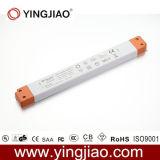 Adaptateur d'alimentation LED à tension constante de 30W 12V / 24V
