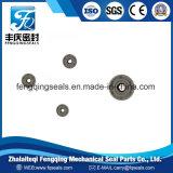 Sello de petróleo de goma de la resistencia de desgaste del sello mecánico