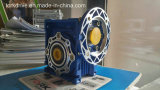 Festes Antriebswelle-Input RV-Wurm-Getriebe