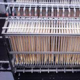 国内廃水のためのMbrの膜の生物反応炉システム