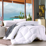 Quilt Home barato do Comforter do Duvet do fundamento de Microfiber do hotel