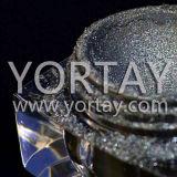 De Parels van het Metaal van het kristal voor de Toepassing van Schoonheidsmiddelen (SW6808)