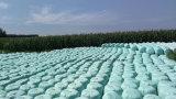250mm PET Landwirtschafts-Silage-Film