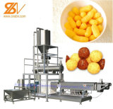 Mais-Imbiss-Nahrungsmittelaufbereitende Maschinen-Zeile