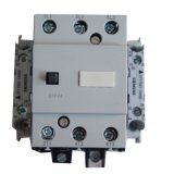Contattore magnetico elettrico di CA di serie professionale della fabbrica 3TF-4001