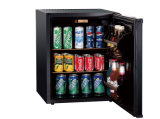 Compacte Hotel Minibar Koelkast Auto Ontdooier hoge kwaliteit commerciële Freezer XC- 38