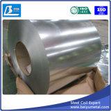 Galvanisierter Stahlring-Hersteller