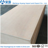 Behälter-Bodenbelag-Furnierholz der Versandbehälter-Ersatzteil-28mm