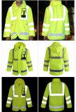 Безопасности Workwear ANSI107 Сертификат (C2443)