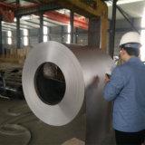 Bobines d'acier de Galvalume d'Aluzinc pour le matériau de construction