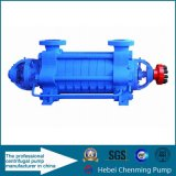 Dg Electric High Pressure Boiler Feed Water Pump Price