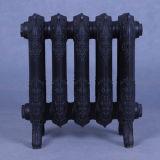 Columnas del arte 3 para Europen y el radiador americano de la calefacción del mercado