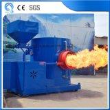 промышленная горелка биомассы 1800000kcal/Hr