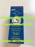 Nieuwe Super Viga 150000 Nevel met Vitamine E
