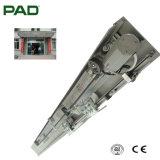 Eingangs-Lösungs-automatischer Tür-Bediener mit Cer-Bescheinigung