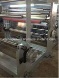 PVC 거품 Anti-Slip 패드 (특별한 인쇄 기계)