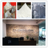 Grado natural de la industria de la baritina de la fuente de la fábrica