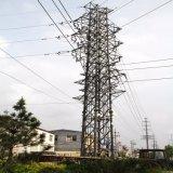 Angemessener Preis-Service-Geräten-Verschiffen vom China-Winkel-Stahl Powertower