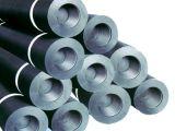 Горячий графитовый электрод цены Copetitive сбывания с Niopples для стали