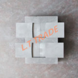 High Purity Graphite Mold for Hot Pressed Sintering Diamond Tool