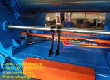 Gummi-geöffneter Mischer des RollenXk-560 zwei/mischendes Tausendstel-Maschine