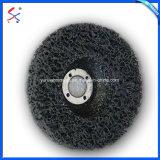 Nítidas de alta frecuencia Herramientas Diamantadas para acondicionador de superficie