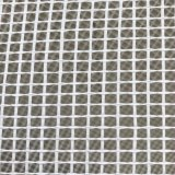 Externes Fiberglas-Ineinander greifen der Wand-Isolierungs-145G/M2 4X4 5X5