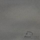água de 75D 290t & do Sportswear tela 100% tecida do poliéster do jacquard para baixo revestimento ao ar livre Vento-Resistente (E116)