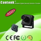 CCTV Imx225 Ahd Caemra (KHA-S130CD) de la cámara de Sony Miniture