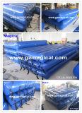 Aufblasbare laufende Methoden-Matratze-aufblasbare sich hin- und herbewegende Wasser-Matten-Wasser-Matratze (RA-1014)