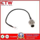 Asamblea de cable M12