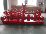 Грязь запорный клапан/клапан трубопровода/API Spec 6A/внесения Demco Камерон Frac клапан высокого давления FC грязи запорный клапан в нефтяном месторождении, ручной или гидравлический запорный клапан