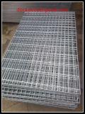 Grincement de tapis de porte en acier galvanisé