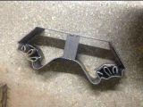 Автомат для резки совершенного ножа утюга автоматический