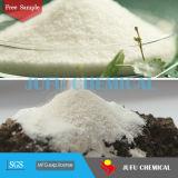 Gluconate de sodium Construction mélange CAS 527-07-1 Mélange de ciment