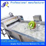 De Schoonmakende Machine van de Bel van de Machines van de Plantaardige Verwerking van het fruit
