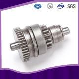 Ingranaggio di azionamento del dispositivo d'avviamento di Bajaj 3wheel-Half con l'alta qualità