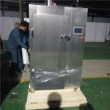 2018野菜食糧のための卸し売り黒いニンニクの発酵機械